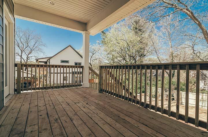 House-Plans-Online-Four Square-Nashville-Peggy-Newman-Deck-Spain.jpg
