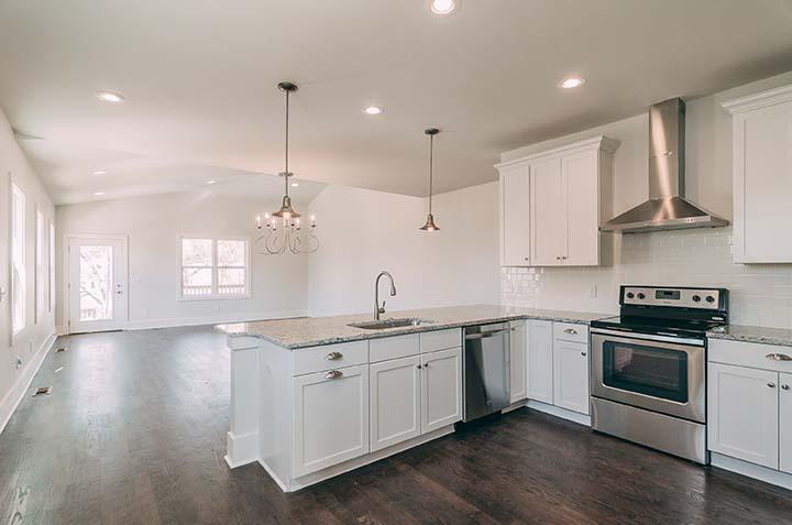 House-Plans-Online-Four Square-Nashville-Peggy-Newman-Kitchen-White-Spain.jpg