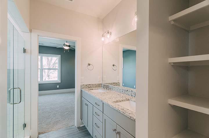 House-Plans-Online-Four Square-Nashville-Peggy-Newman-Master-Bath-Spain.jpg