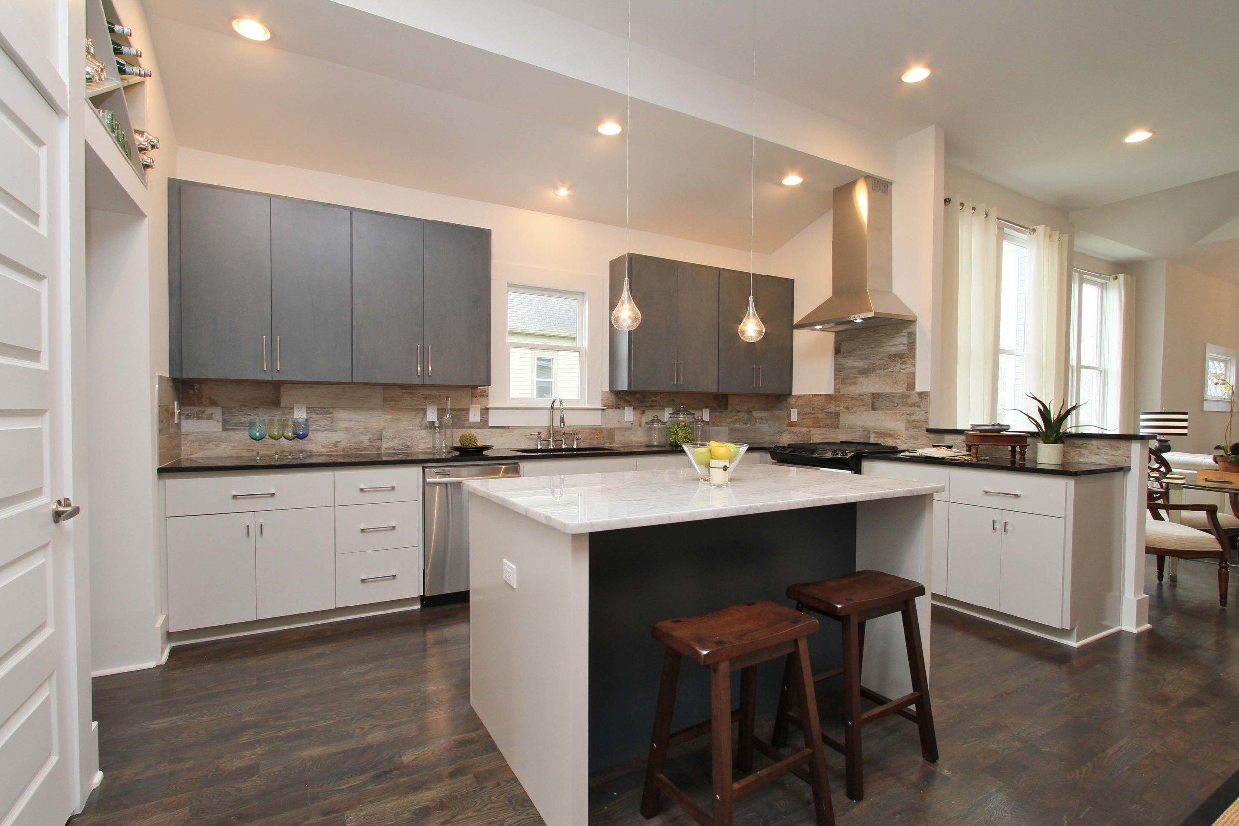 House-Plans-Online-Craftsman-Nashville-Peggy-Newman-Benton-Kitchen-Wine-Rack.jpg