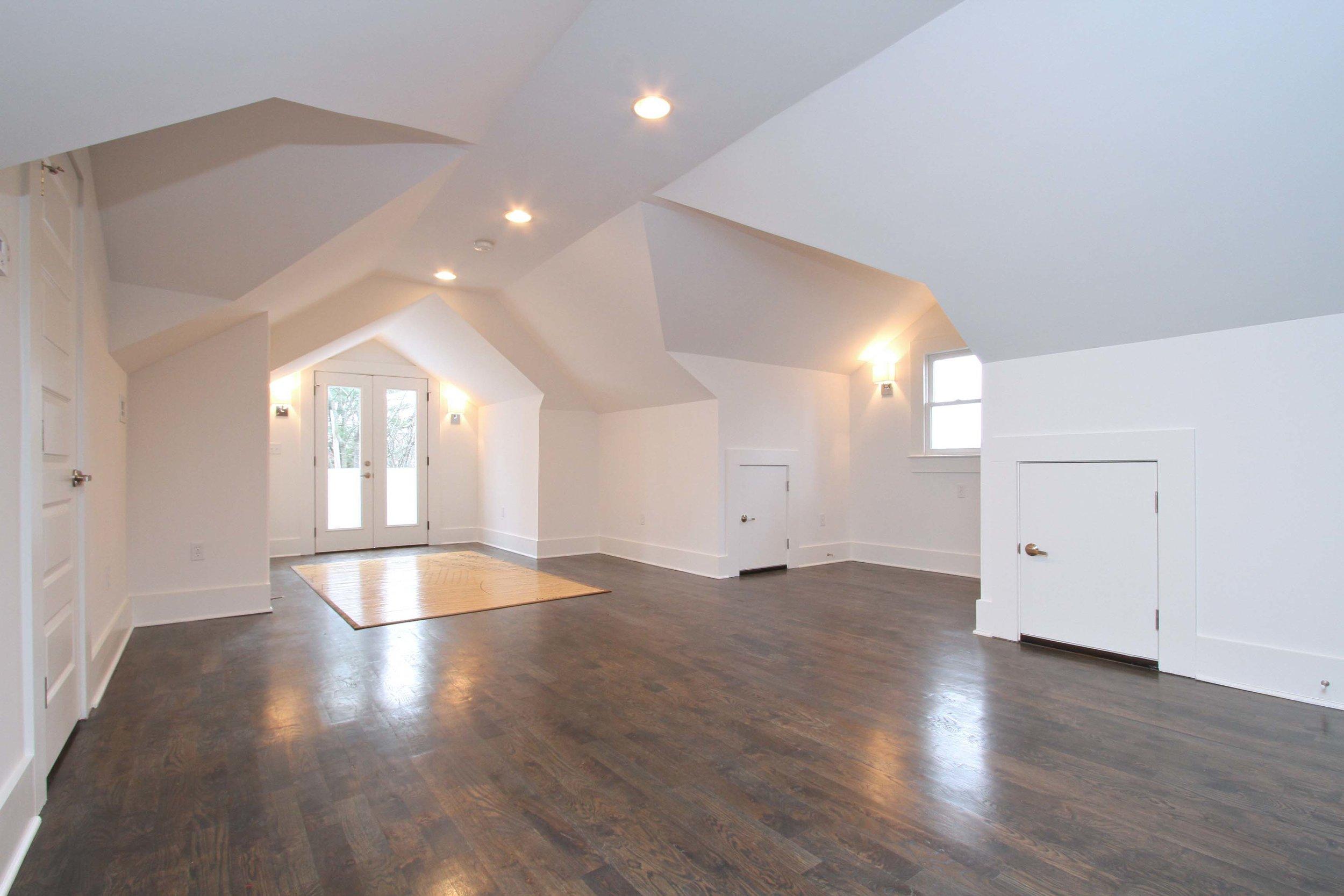 House-Plans-Online-Craftsman-Nashville-Peggy-Newman-Benton-Bonus-Storage.jpg