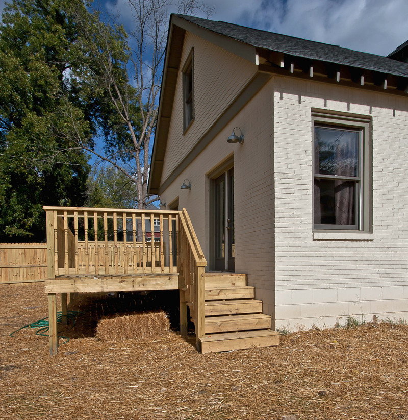 House-Plans-Online-Craftsman-Nashville-Peggy-Newman-Deck-14th.jpg