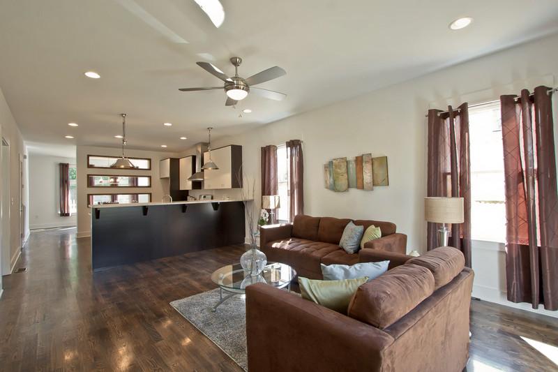 House-Plans-Online-Craftsman-Nashville-Peggy-Newman-Living-Kitchen-Cut Out Walls-14th.jpg