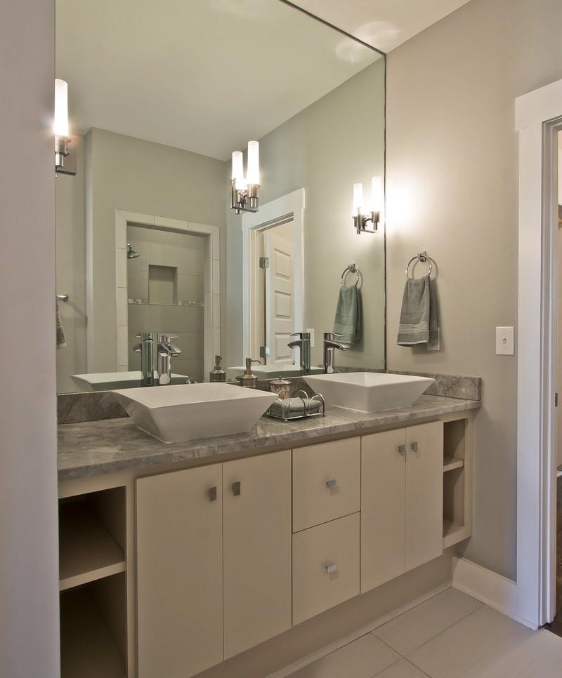 House-Plans-Online-Craftsman-Nashville-Peggy-Newman-Master Bath-14th.jpg