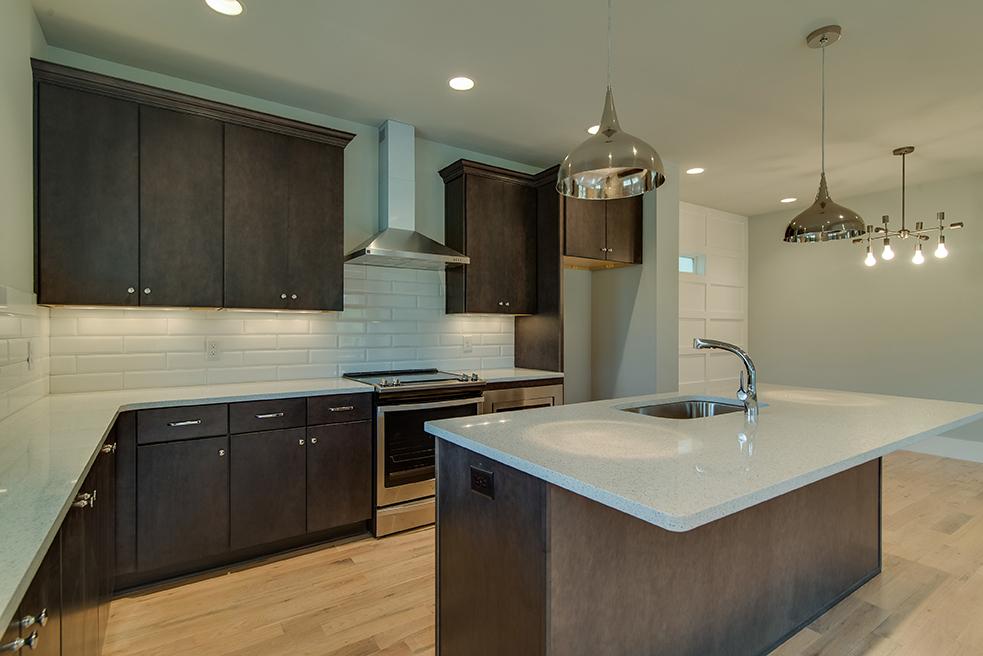 House-Plans-Online-Craftsman-Nashville-Peggy-Newman-Goff--Kitchen.jpg