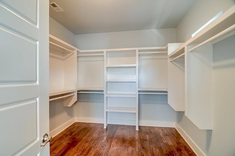 House-Plans-Online-Duplex-Nashville-Peggy-Newman-Closet-Built In-5417.jpg