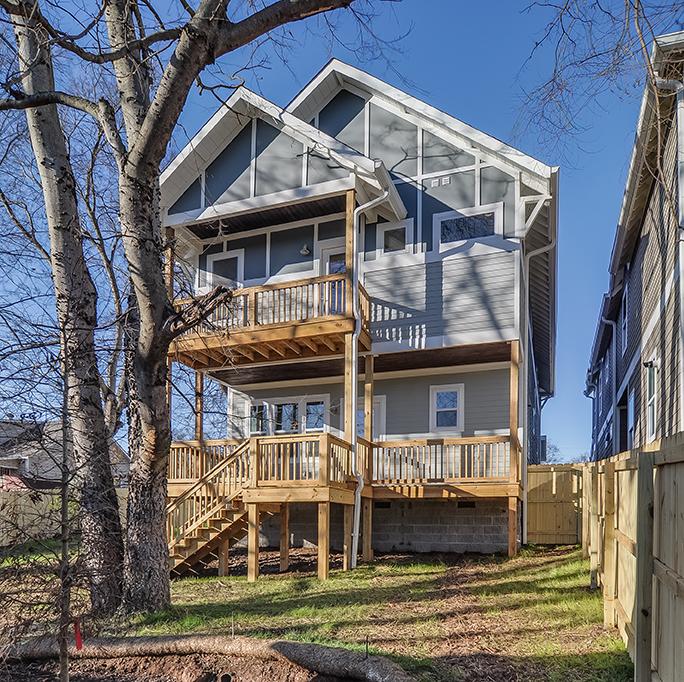 House-Plans-Online-Duplex-Nashville-Peggy-Newman-Deck-Patio-5417.jpg