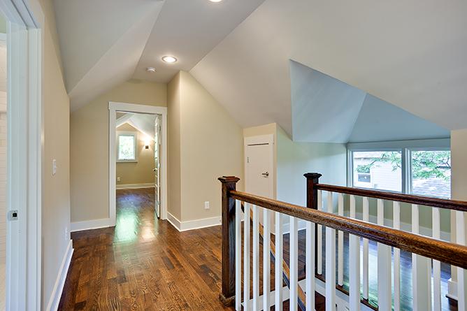 House-Plans-Online-Craftsman-Nashville-Peggy-Newman-Chapel-Bonus.jpg