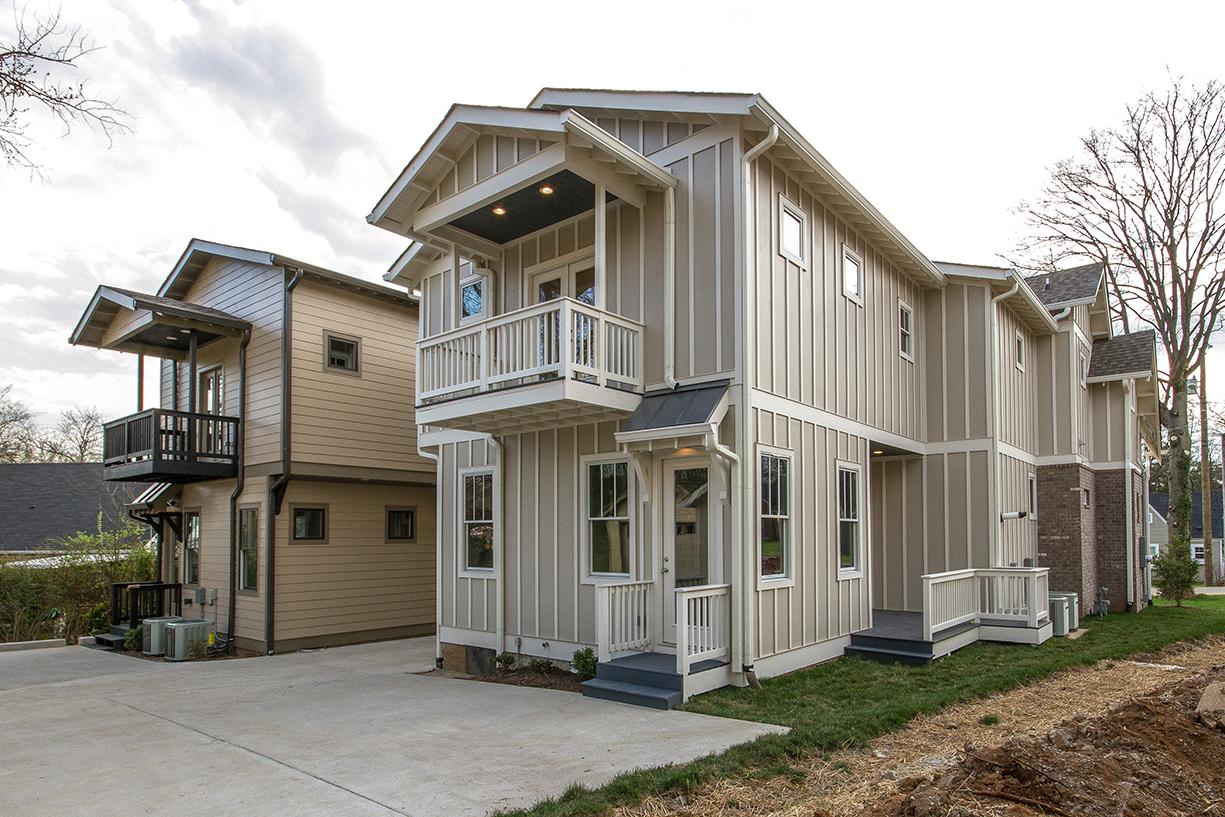 House-Plans-Online-Nashville-Peggy-Newman-Tudor-Exterior Trim-Porch-Deck-Balcony-Primrose.jpg