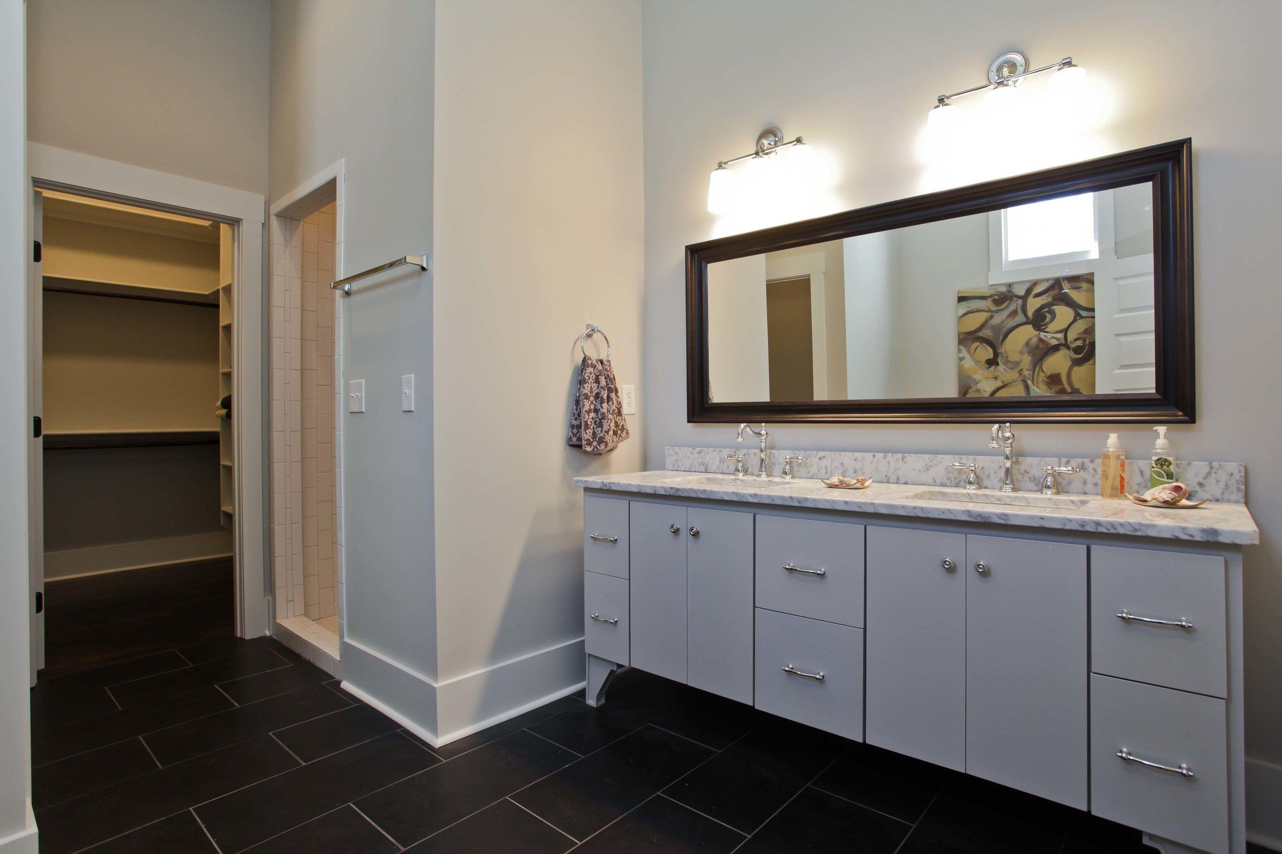 Peggy Newman Designs-Plans-Online-Historic-Delmas-Bath-Master-Vanity.jpg