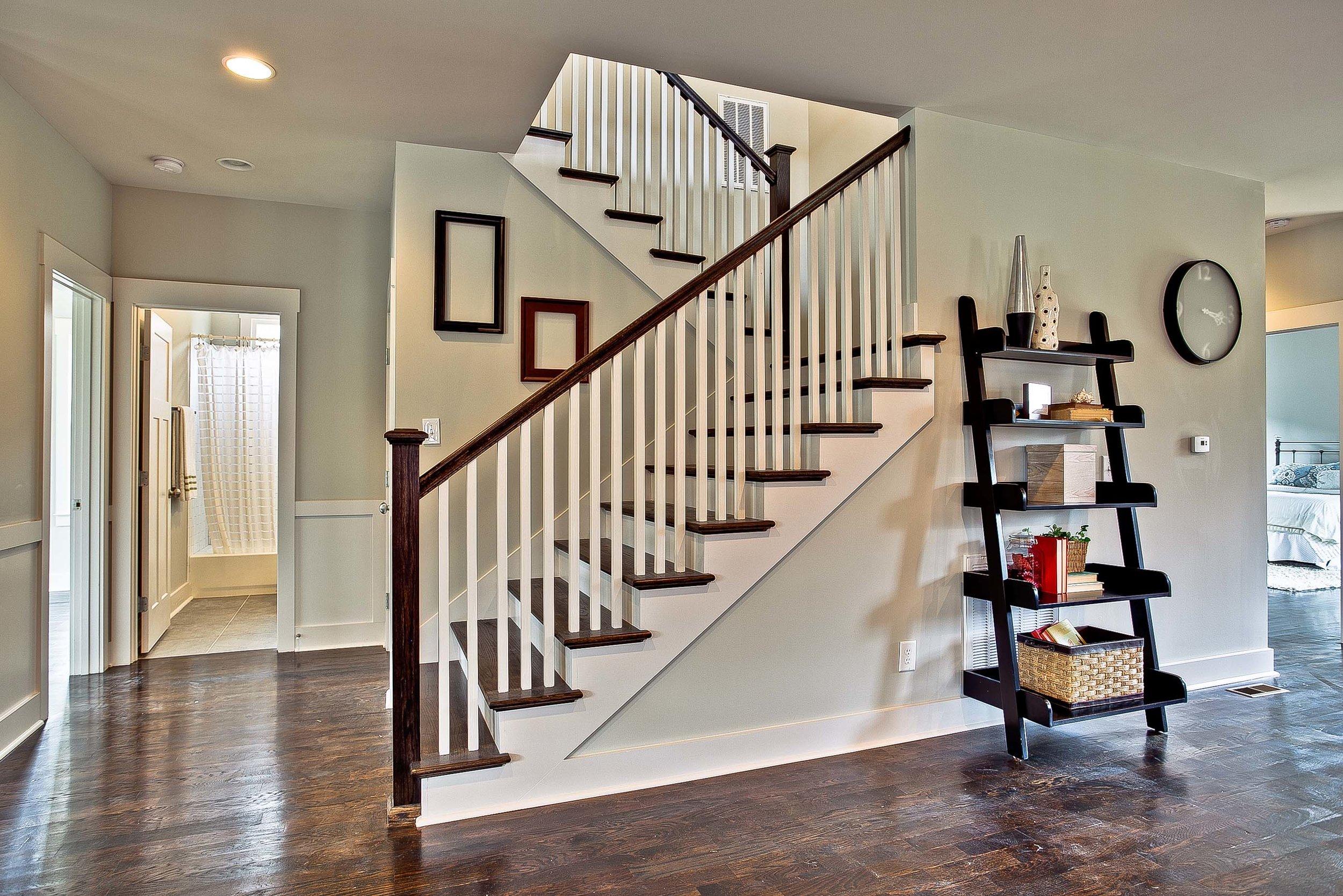 Peggy Newman Designs-Plans-Online-Historic-Douglas-Stair.jpg