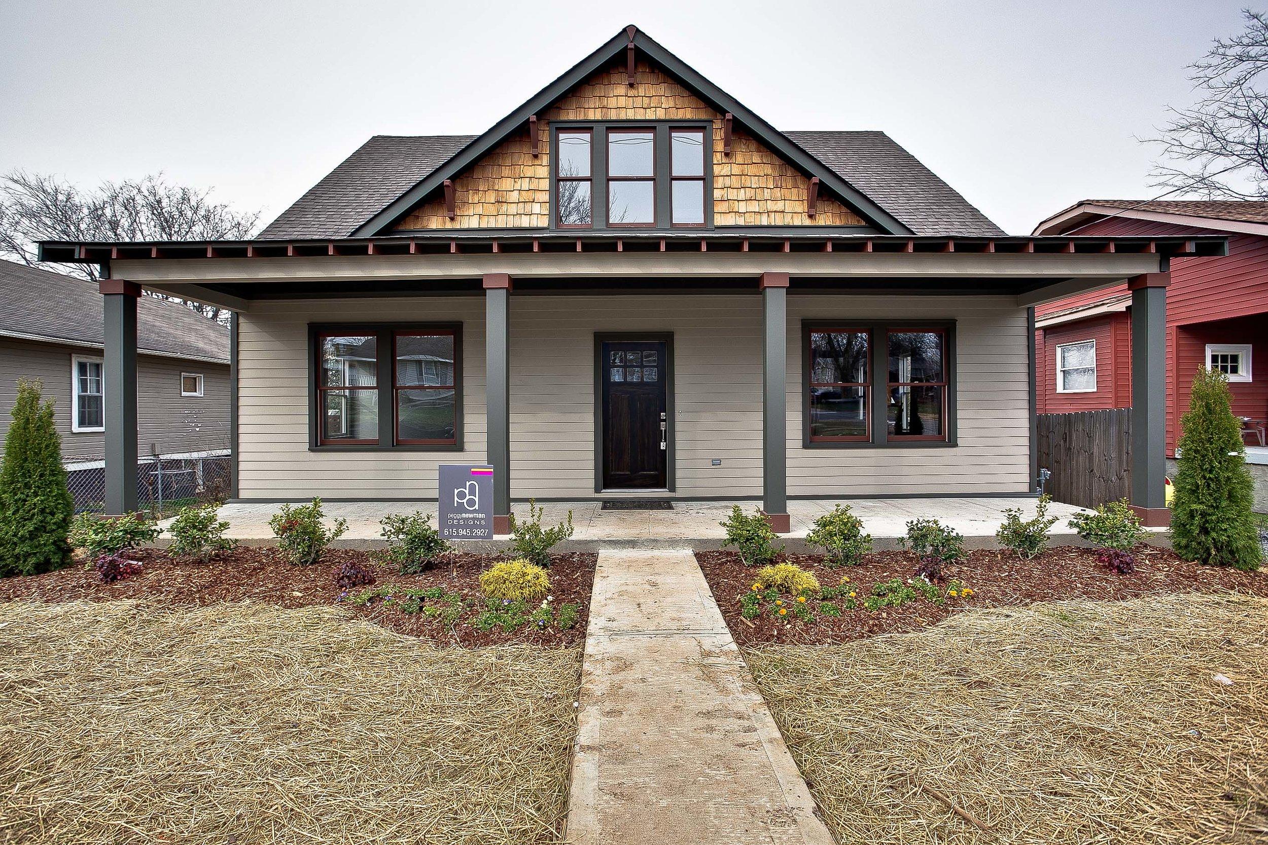 Peggy Newman Designs-Plans-Online-Historic-Douglas-Porch-Front-Elevation.jpg