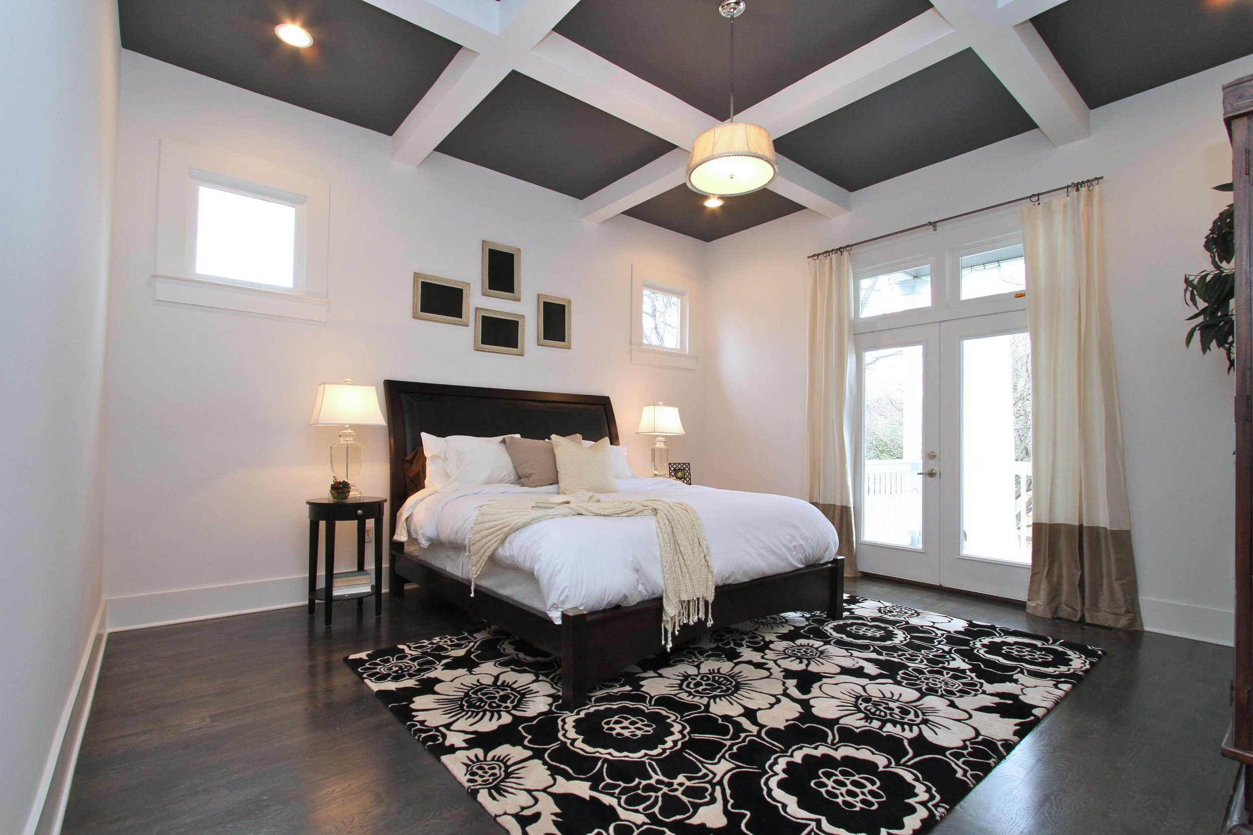 House-Plans-Online-Craftsman-Nashville-Peggy-Newman-Benton-Coffered-Master.jpg