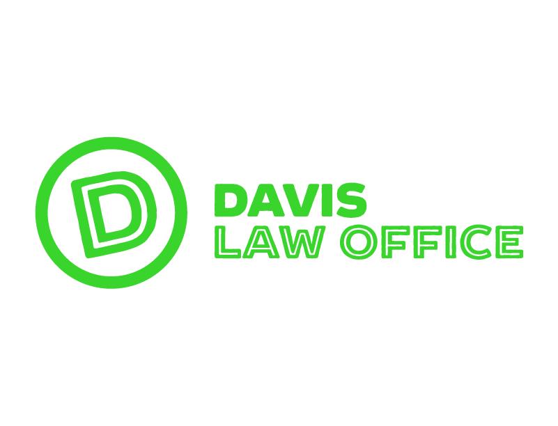Davis Law Office