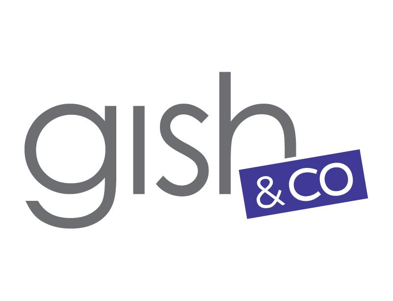 Gish & Co