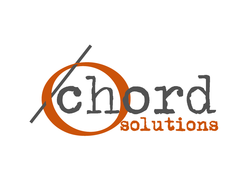 Chord Solutions