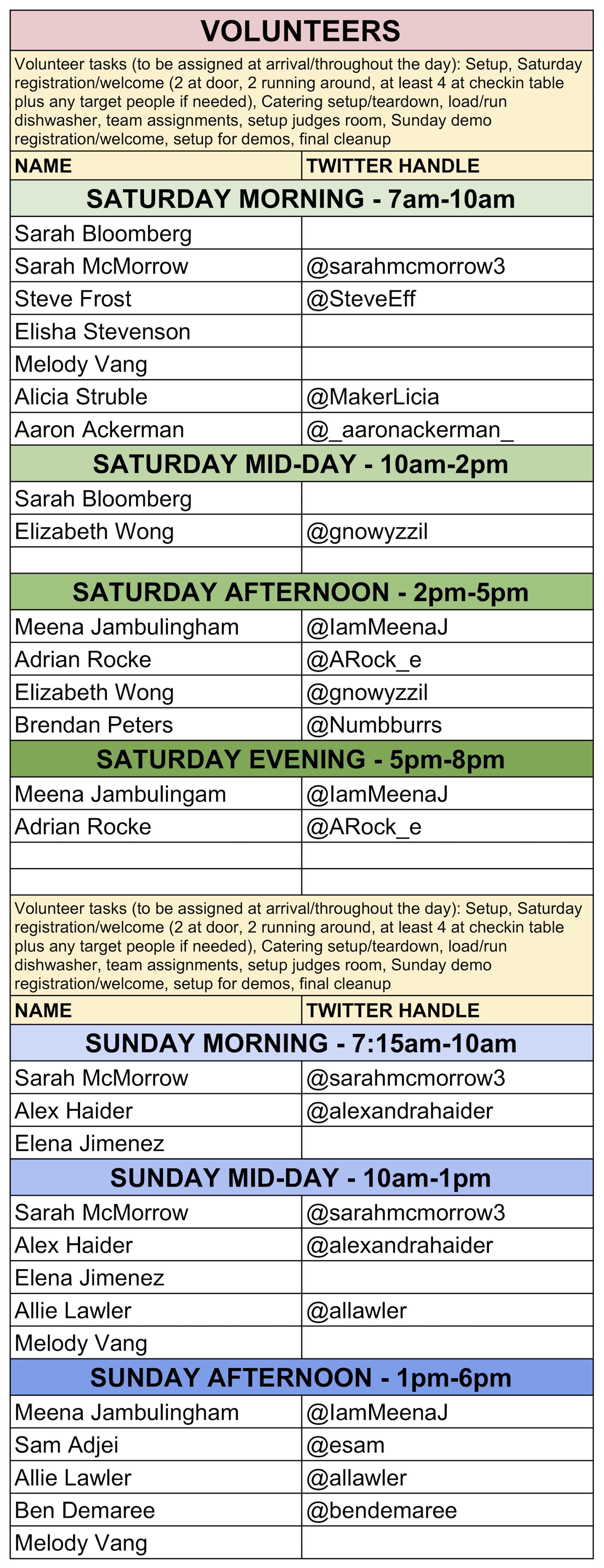 2019 Volunteer Schedule.png