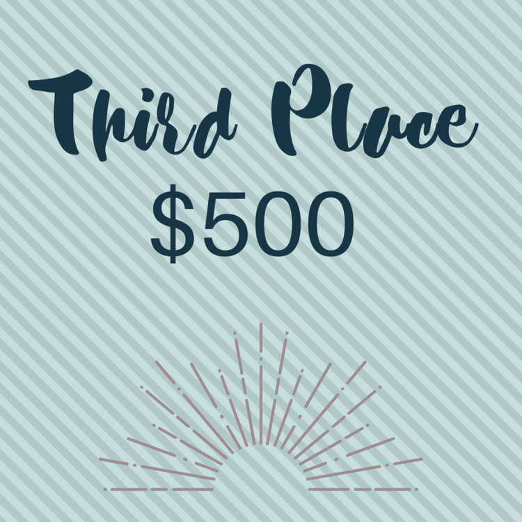 Third+Place+Prize+$500.png