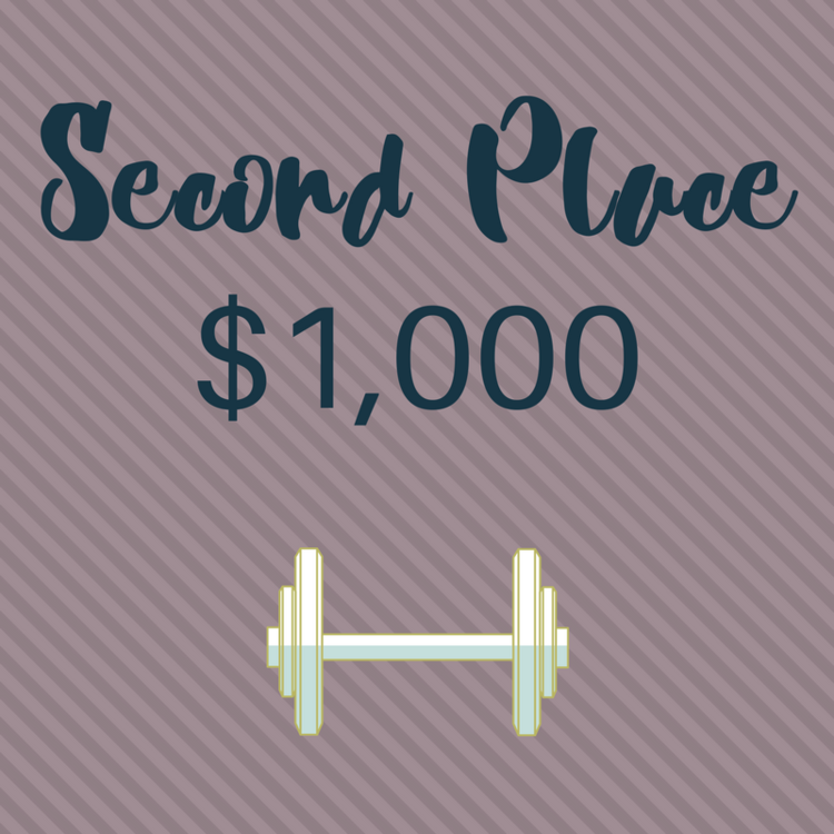Second+Place+Prize+$1,000.png