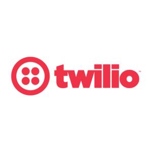 twilio-website.png