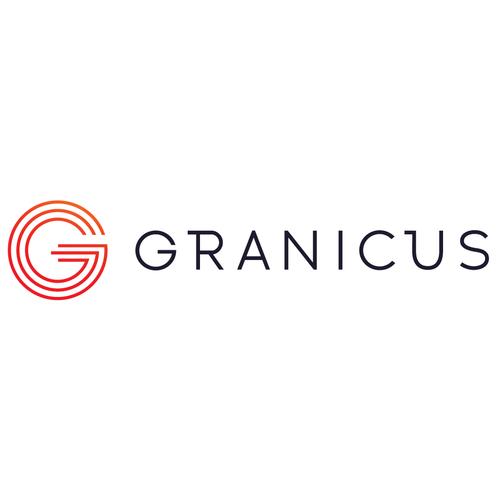 Granicus-Logo.png