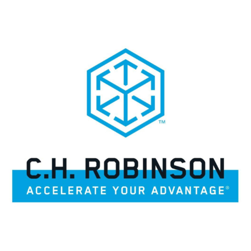 c.h.robinson-website.png