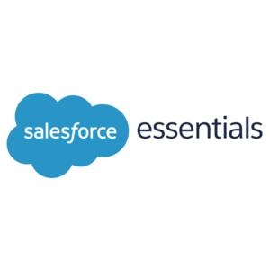 salesforce-logo-website.png