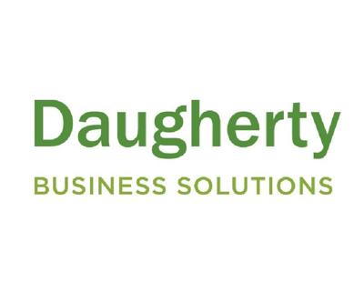 Daugherty.jpg