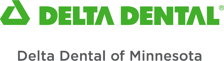 logo-DDMN [Converted].png