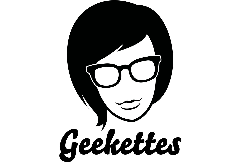 Geekettes_logo.png