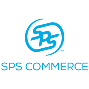 spscommerce-website.png