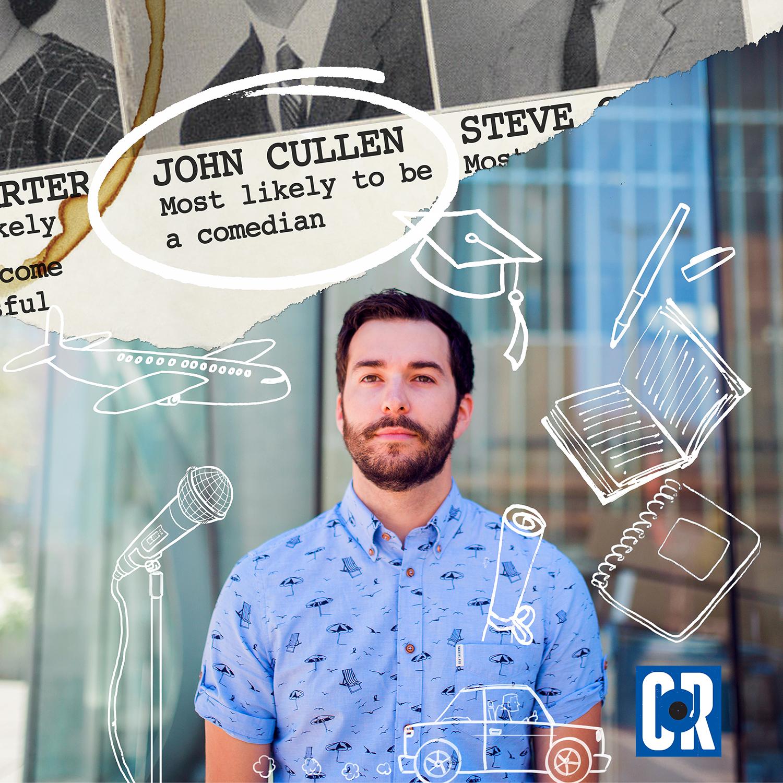 JohnCullenAlbumCover.jpg