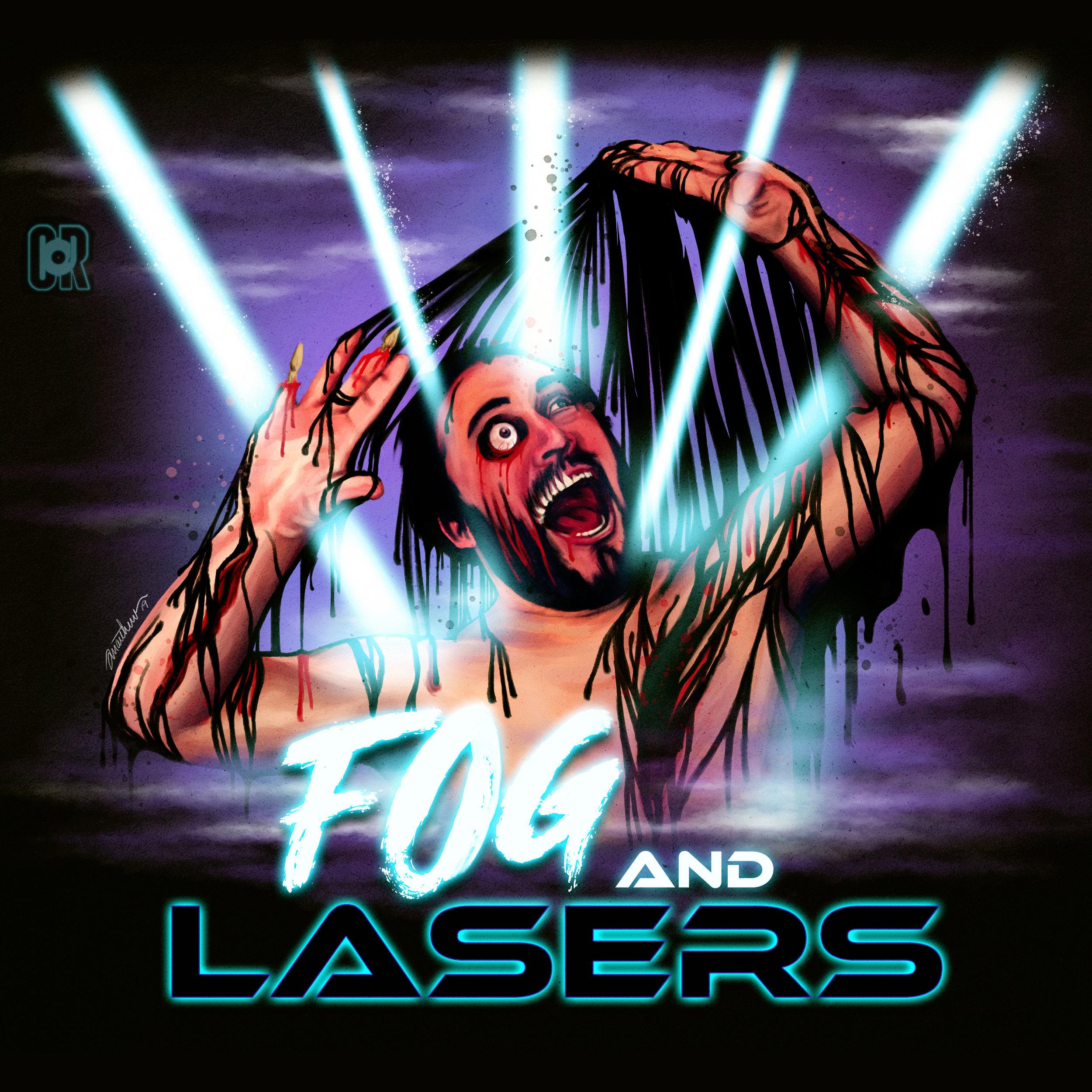 FogAndLasers_Cover.jpg