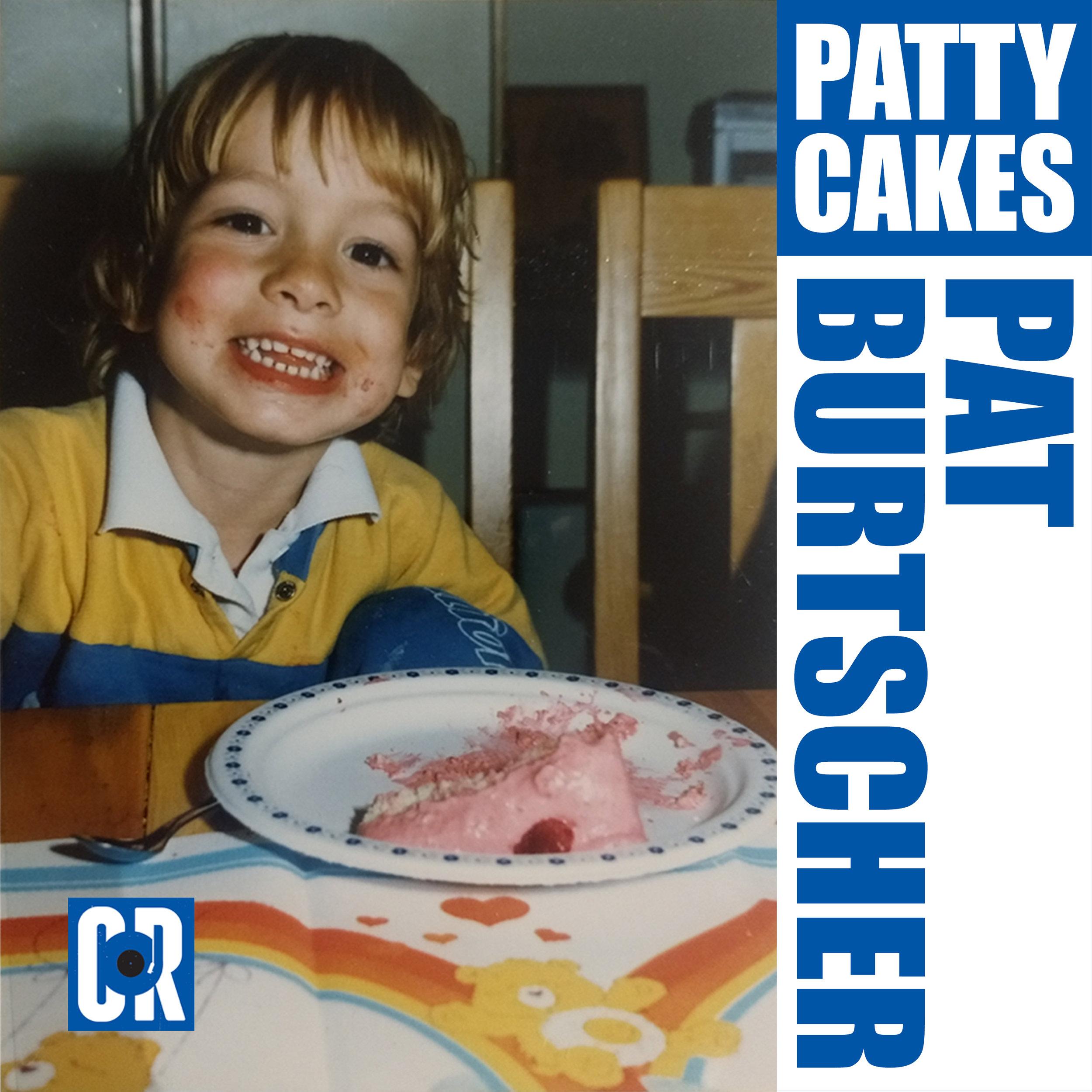 Pat Burtscher album cover.jpg