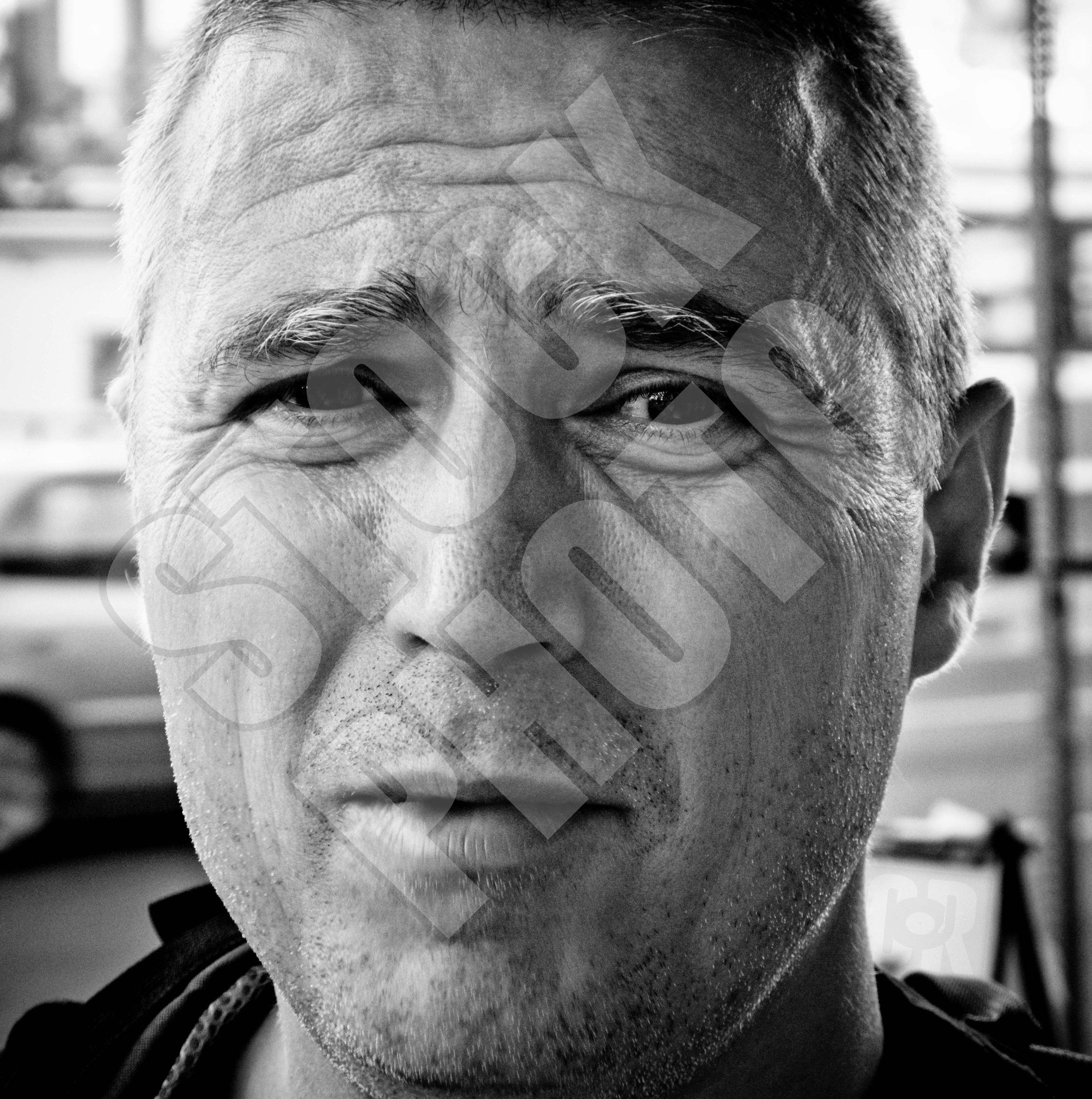 Todd Graham - Bustin' Loose cover.jpg