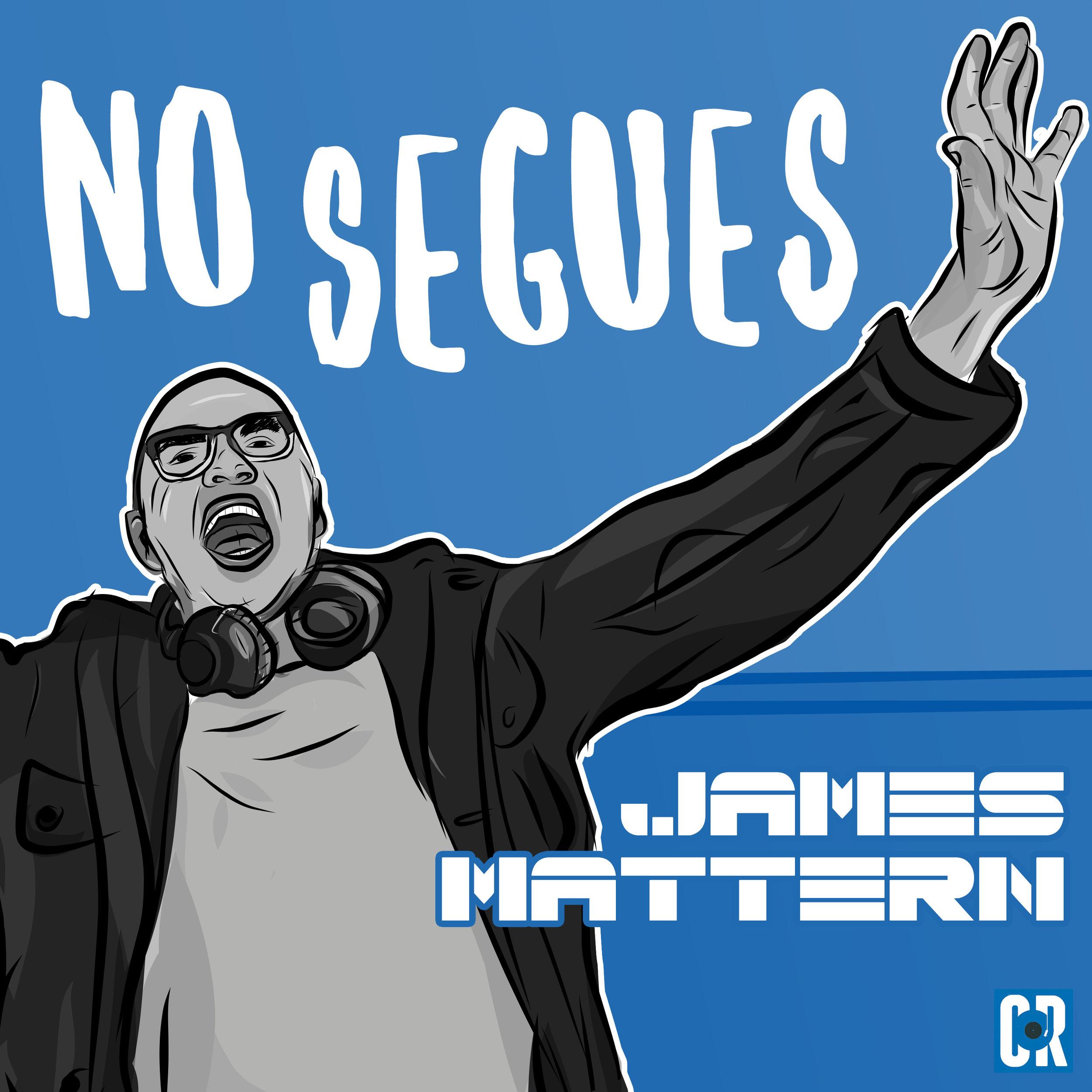 James Mattern Album Cover.jpg
