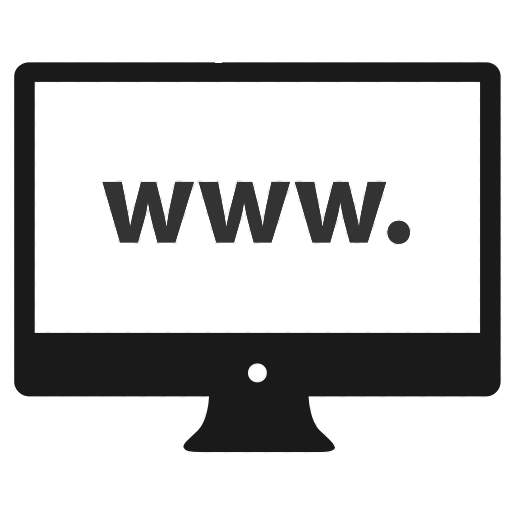 web-design-1-512copy.png