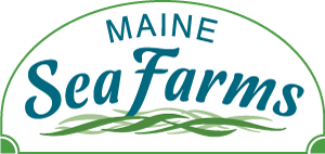Photo Courtesy of Maine Fresh Sea Farms
