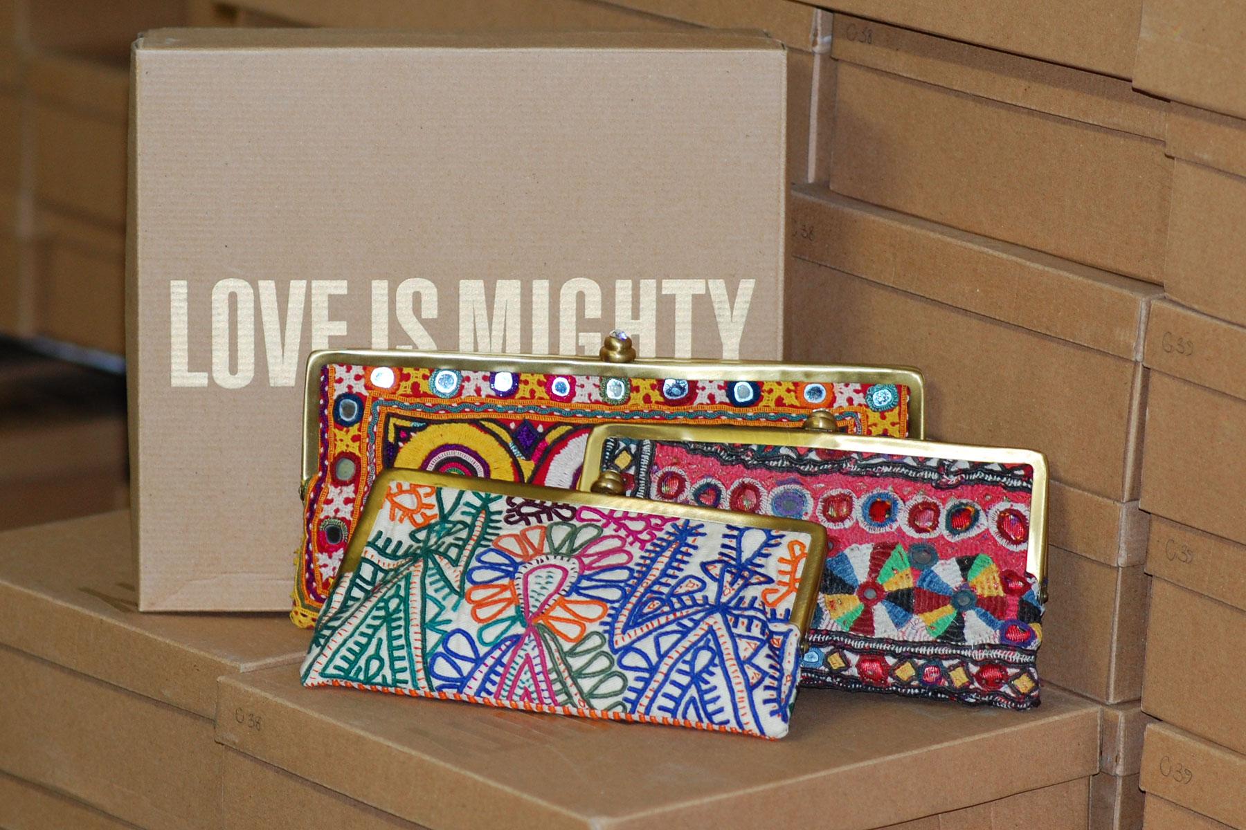 Love-is-Mighty-8.jpg