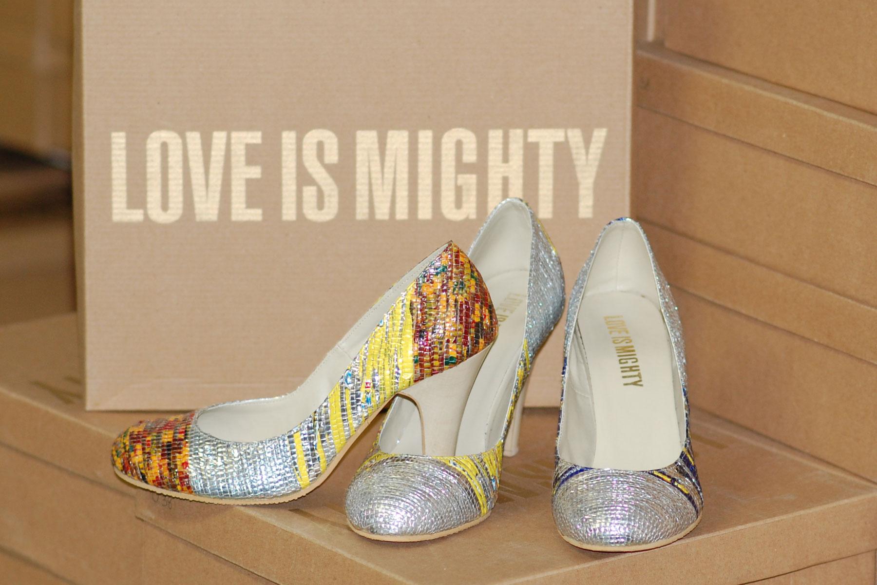 Love-is-Mighty-4.jpg