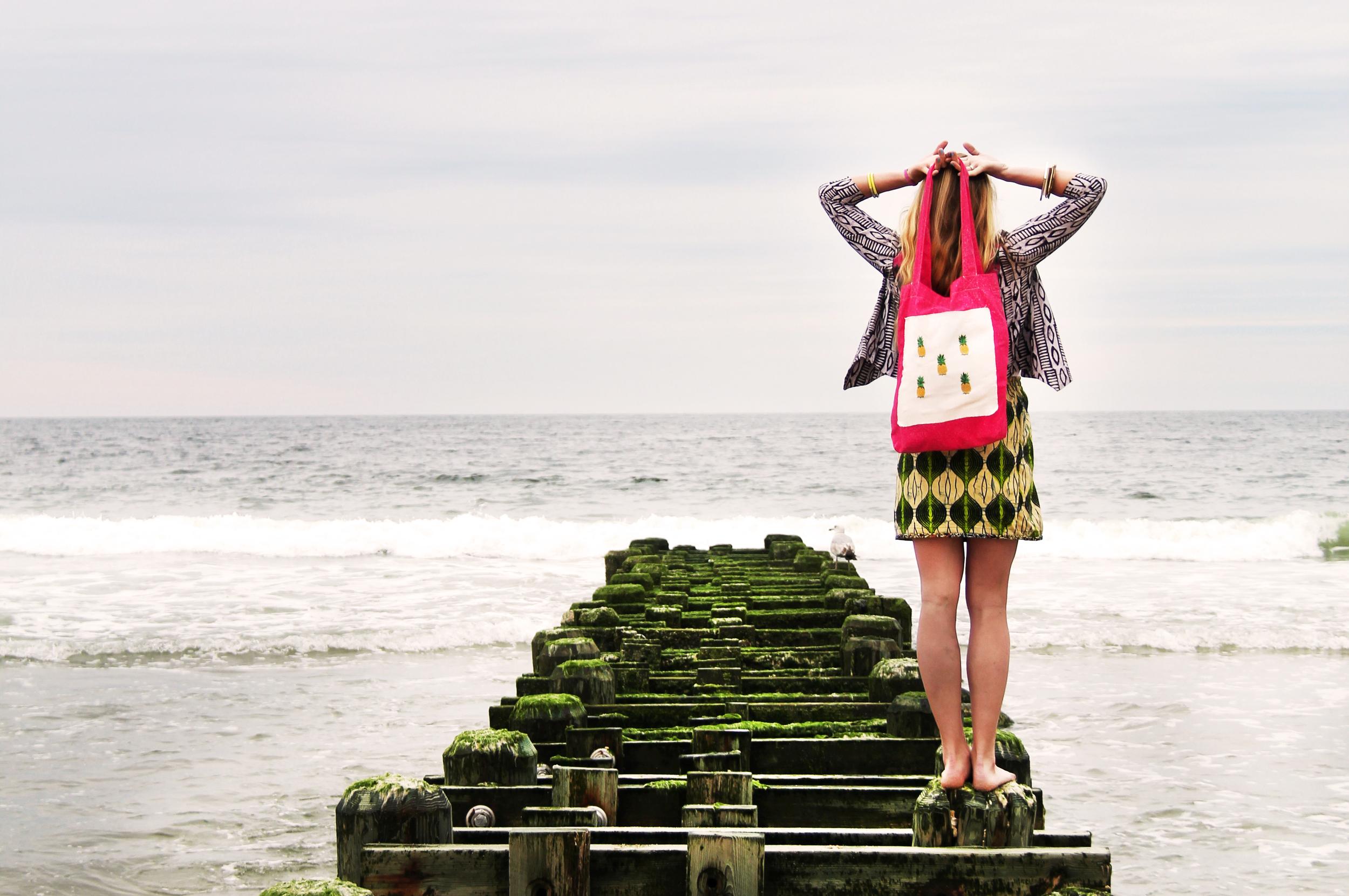 BoardwalkBag.jpg
