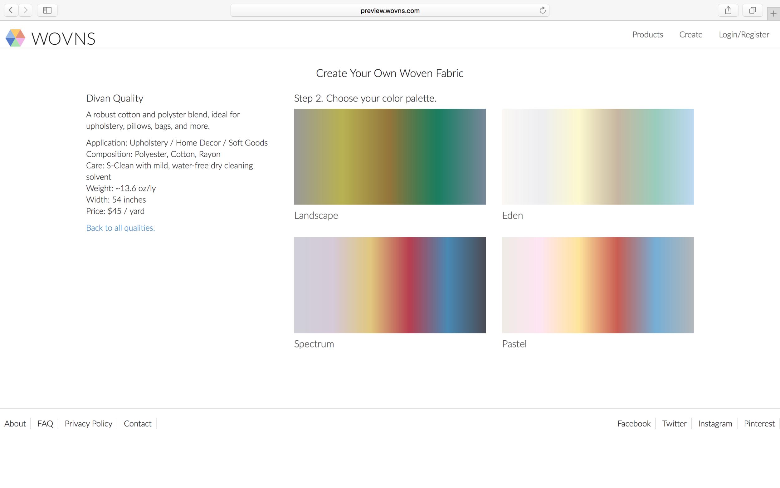 WOVNS Website - Palettes 1.png