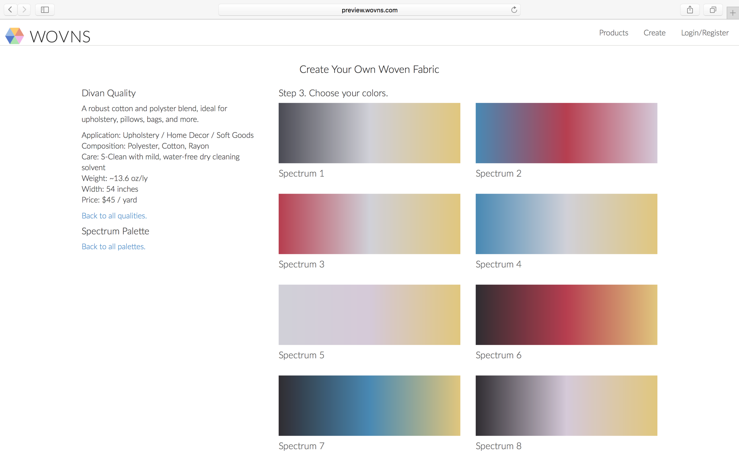 WOVNS Website - Palettes 2.png