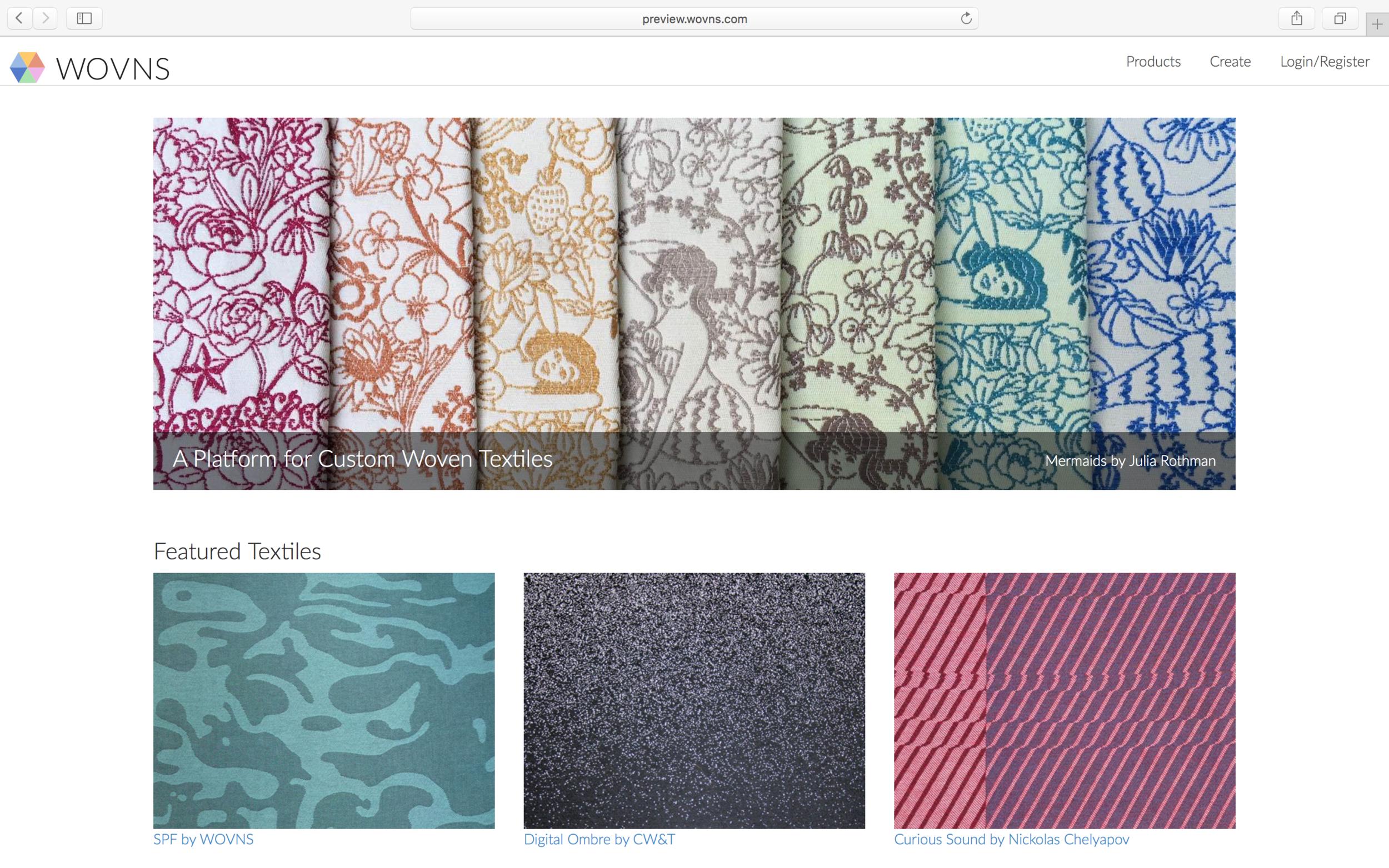 WOVNS Website - Homepage.png