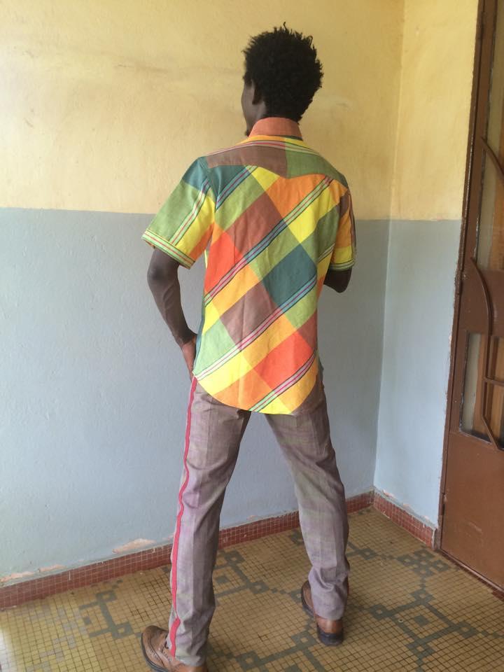 Massive Madras Shirt.jpg
