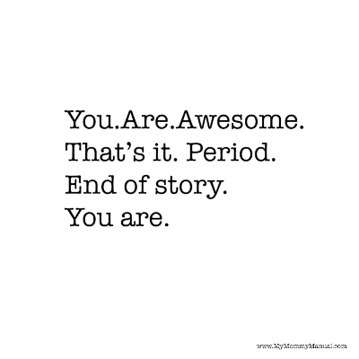 You-Are-Awesome.jpg
