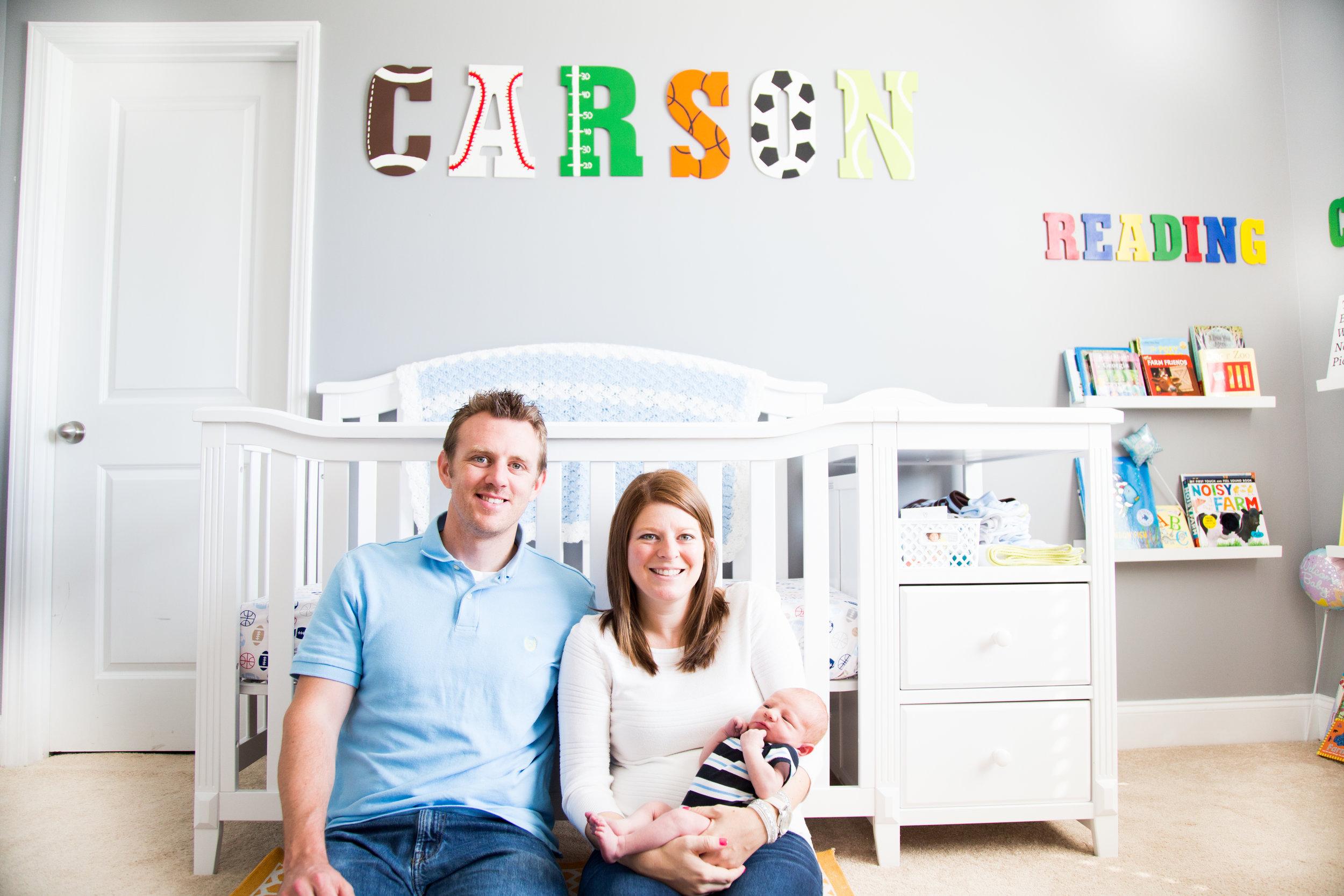 Carson -143.jpg