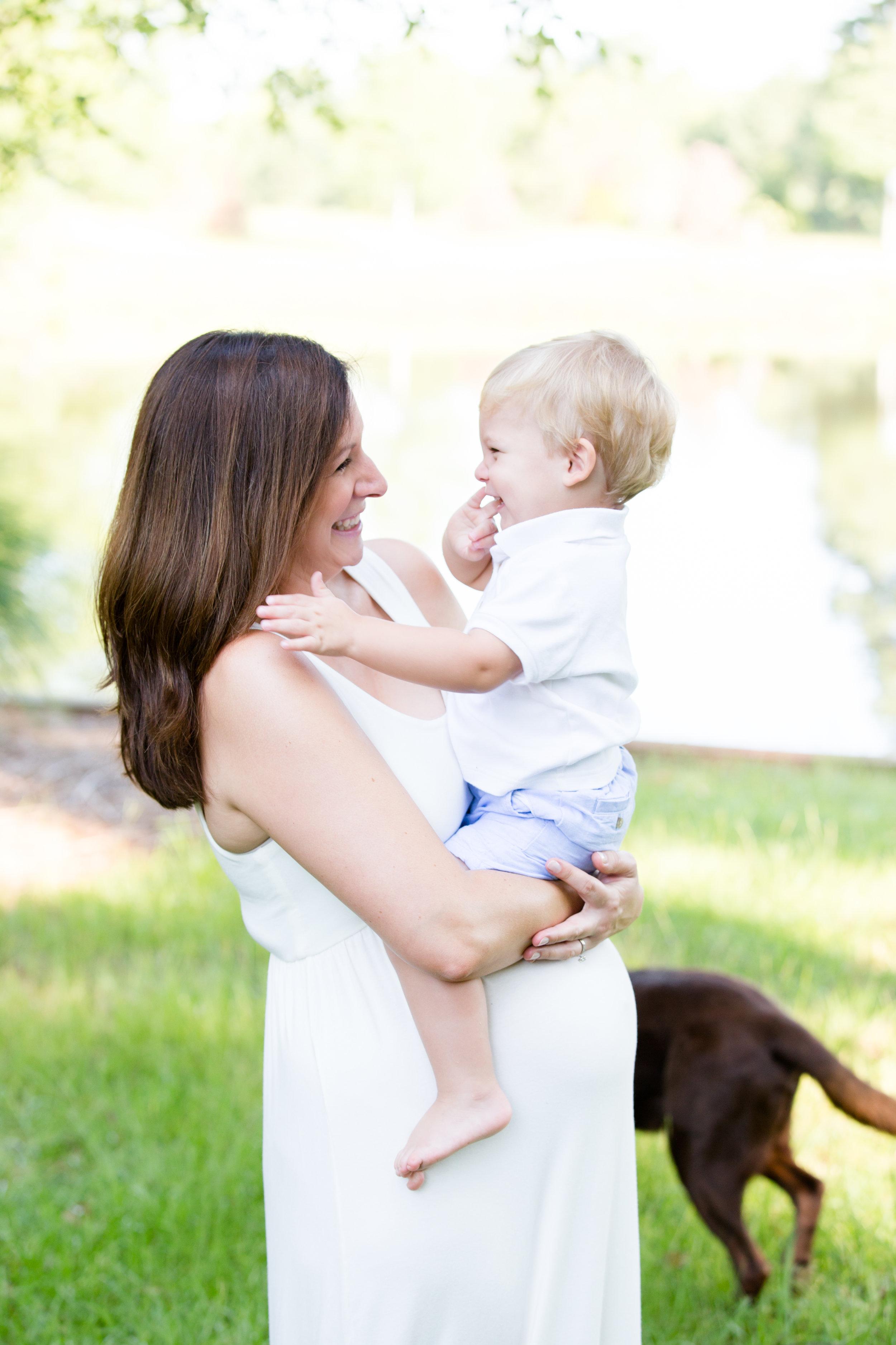 allison Maternity -62.jpg