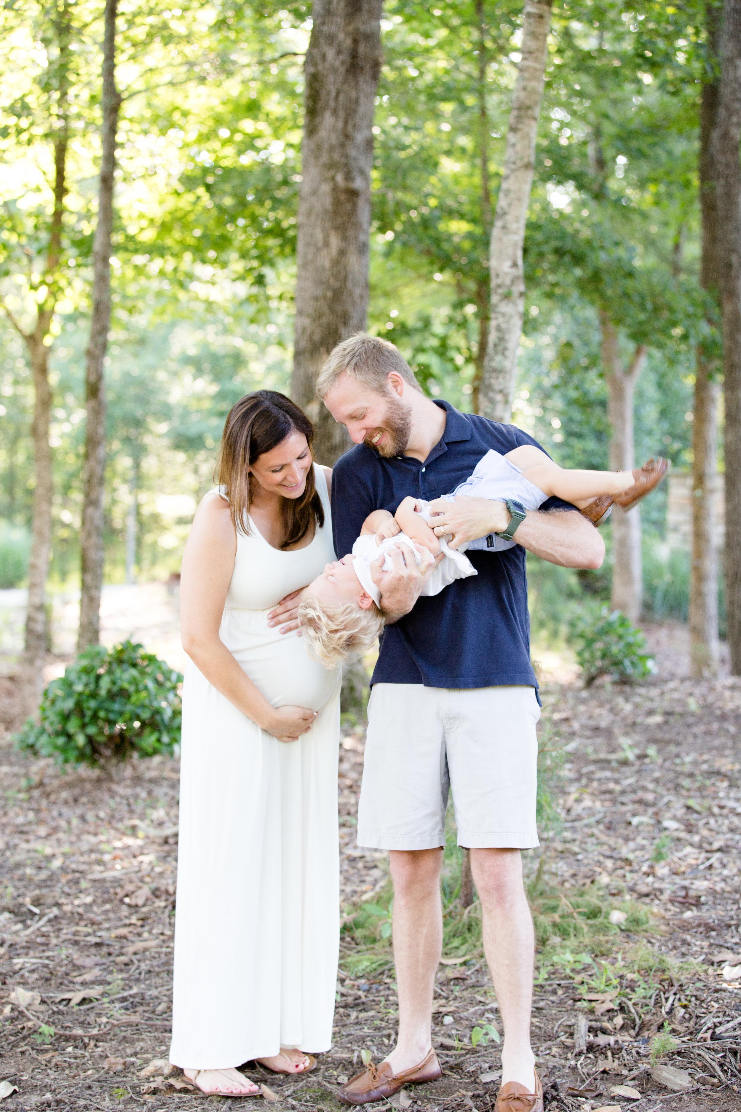allison Maternity -77.jpg