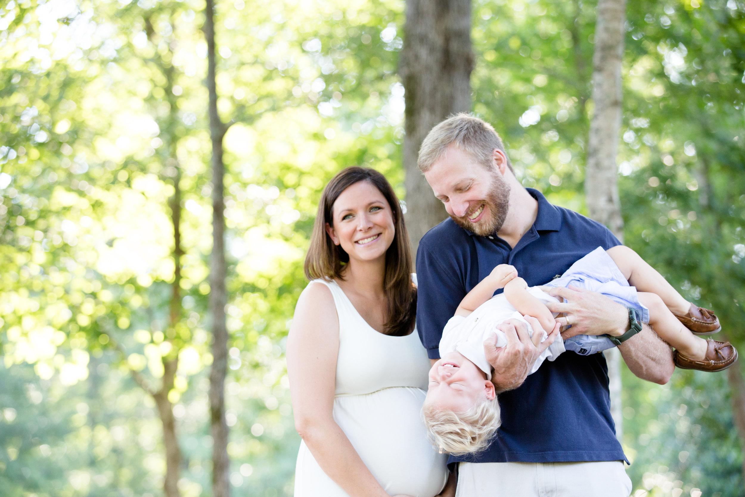allison Maternity -82.jpg
